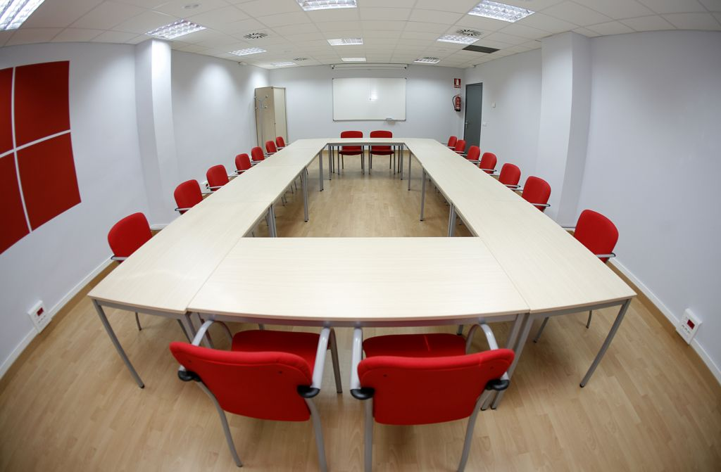 instalaciones-vivero-palencia-reuniones