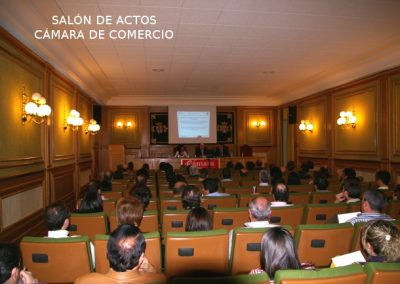 salon_actos-camara