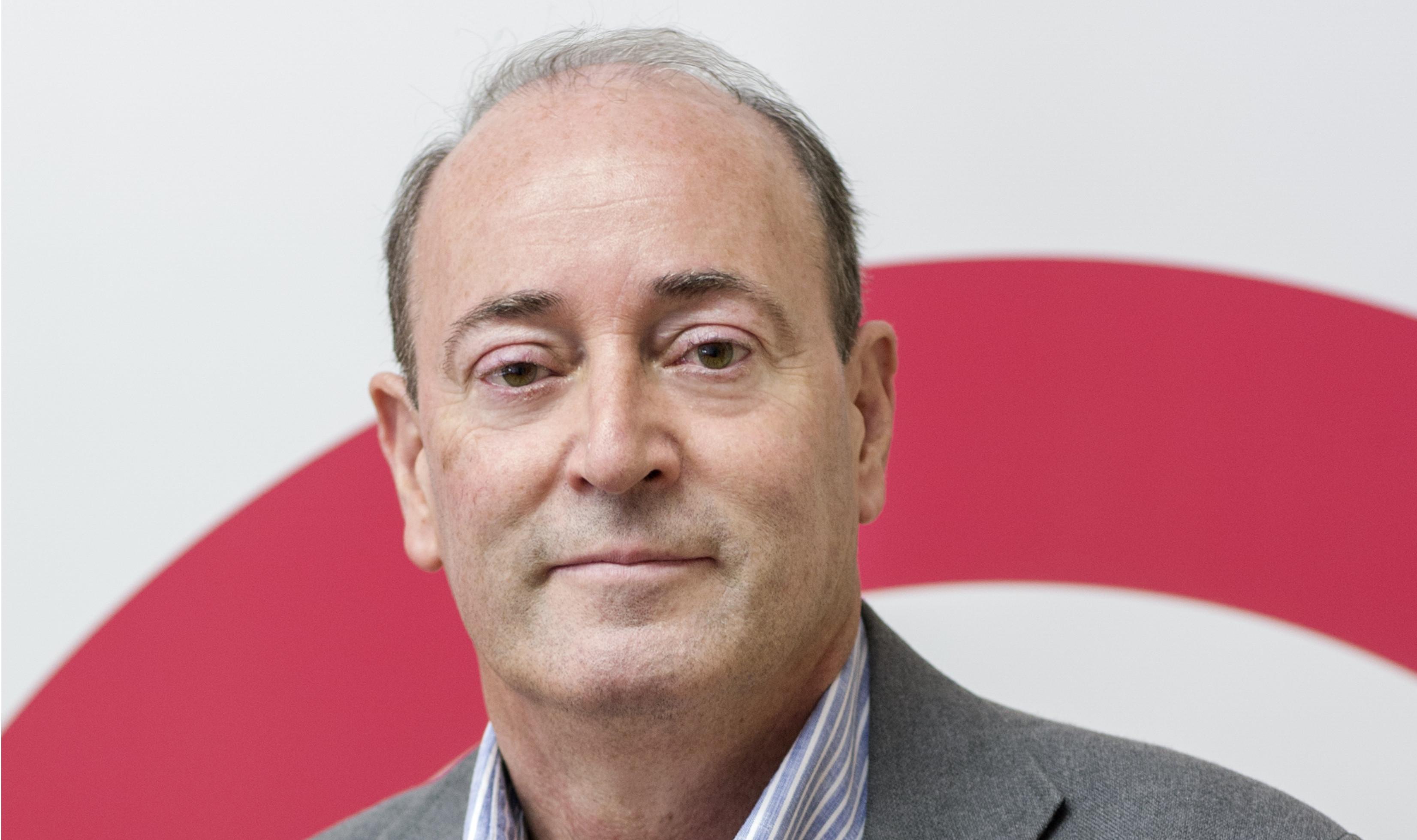 Vocal 2 Cámara Oficial de Comercio, Industria y Servicios de Palencia