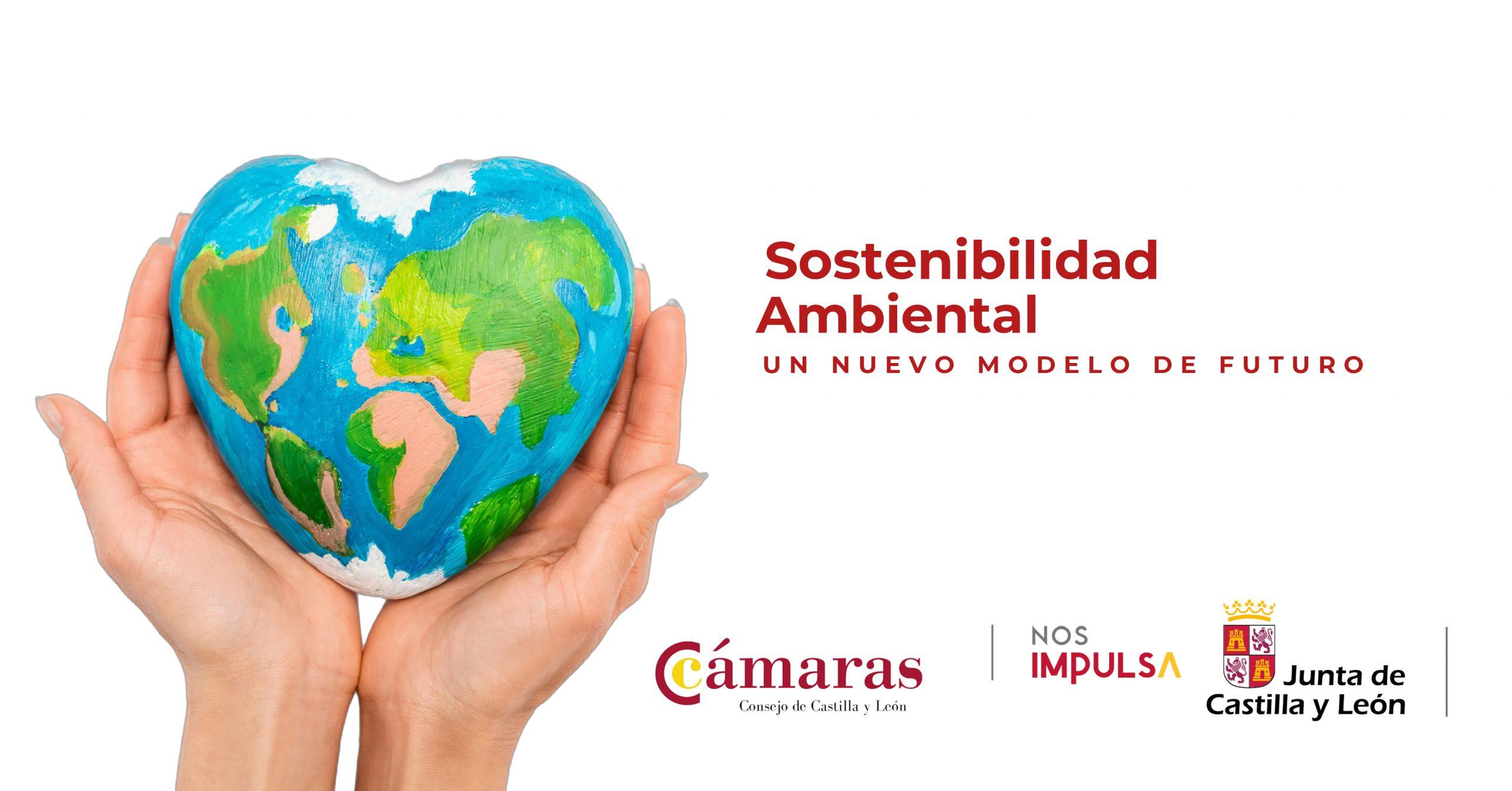 Jornadas Sostenibilidad Ambiental